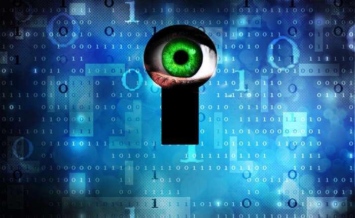 Duomenų apsauga: ką Jūsų darbuotojai turėtų žinoti