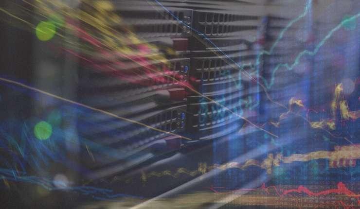 Verslo rizikos gamybos pramonės sektoriuje