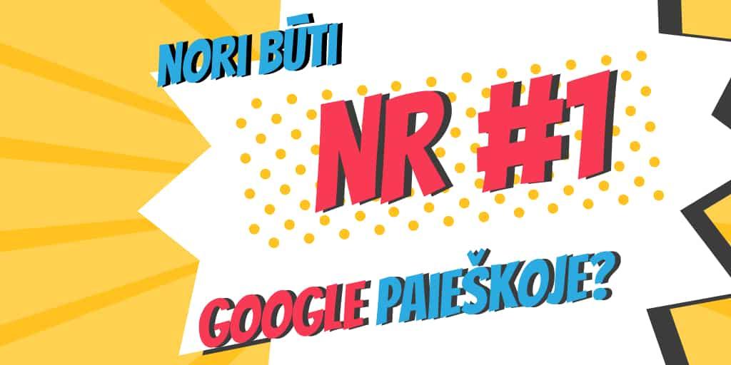 NR1_google_paieskos_sistemoje