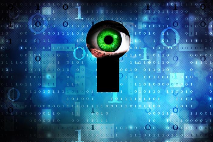 kompiuteriu apsauga ar investuojate į bitkoiną